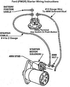 Chevrolet 350 Hei Firing Order furthermore Chevrolet 350 Distributor Cap Firing Order moreover 1989 Bronco Ii Wiring Diagram likewise Showthread further 66 Mustang Voltage Regulator Wiring. on 1985 ford 302 engine diagram